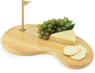 Picnic Time 19Th Hole Cheeseboard