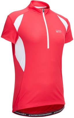 Ems Women's Velo 1/2-Zip Cycling Jersey