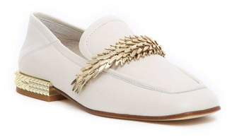 """Ash edgy"""" Loafers From"""
