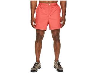 Columbia Big Tall Bonehead II Shorts