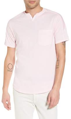 Good Man Brand Premium Cotton T-Shirt