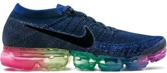 Nike Vapormax Flyknit Betrue sneakers