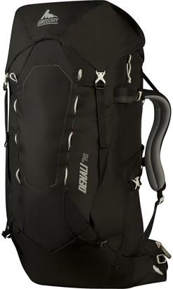 Gregory Denali 75L Backpack