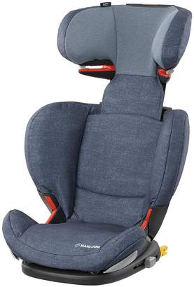Maxi-Cosi Rodifix AirProtect® High Back Booster Seat - Group 23