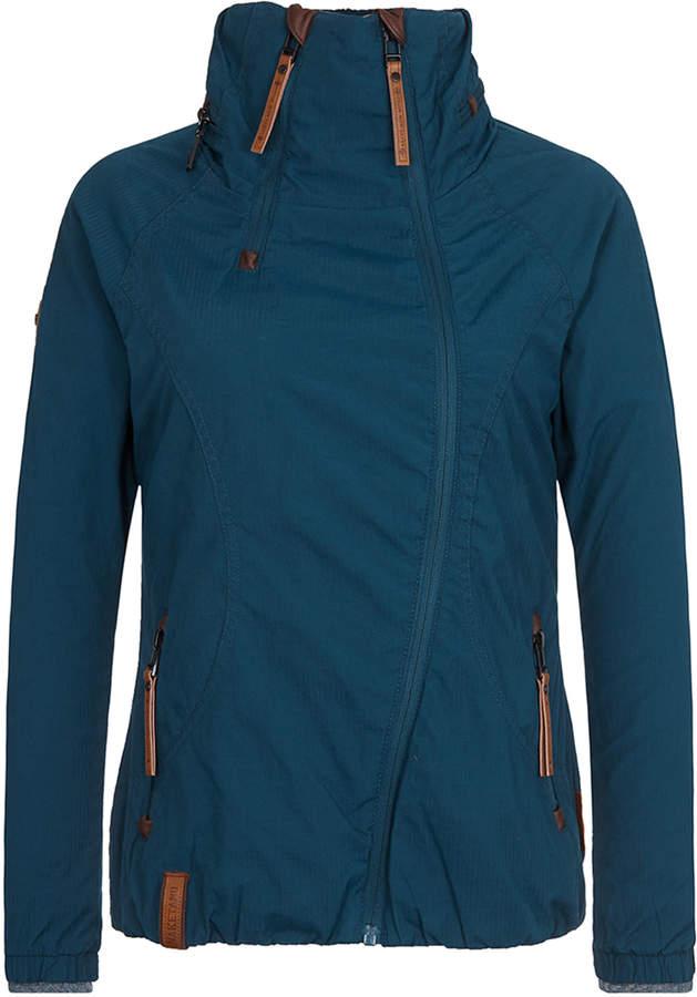Forrester - Jacke für Damen