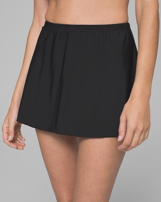 Miraclesuit Swim Skirt Bottom