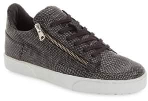 Blackstone 'KL51' Sneaker