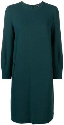 DAY Birger et Mikkelsen Antonelli side pocket shift dress