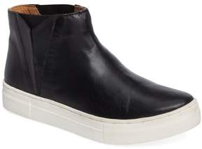Seychelles Set Platform Sneaker