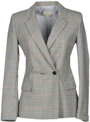 Boy By Band Of Outsiders Blazers - Item 49383697XB