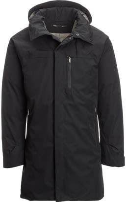 Nau NAU Copenhagen Down Jacket - Men's