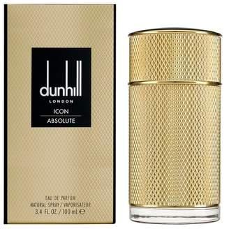 Dunhill London ICON Absolute Eau De Parfum 100ml