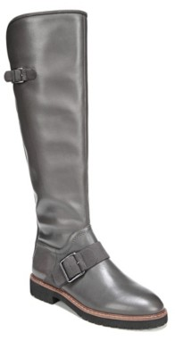 Franco Sarto Cutler Riding Boot