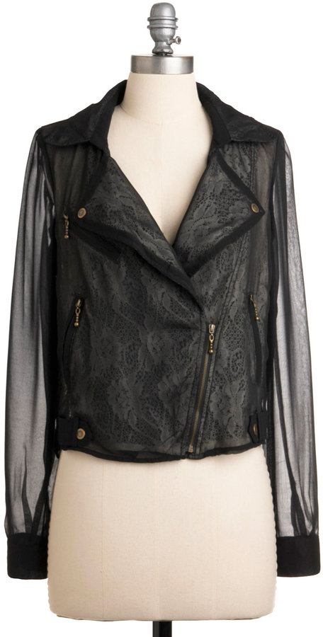 The Route to Romance Jacket