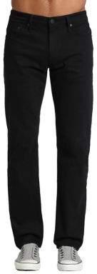 Mavi Jeans Zach Straight-Leg Jeans