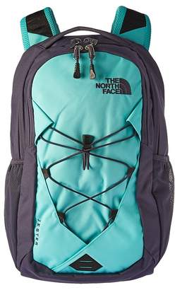 The North Face Jester Backpack Backpack Bags