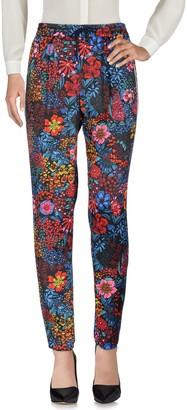 Leitmotiv Casual pants - Item 13000419VJ
