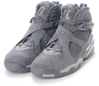 Nike (ナイキ) - ナイキ NIKE kinetics AIR JORDAN 8 RETRO