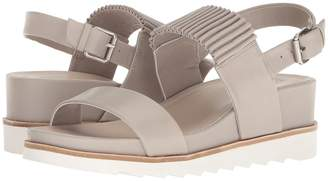 Tahari Giada Women's Shoes