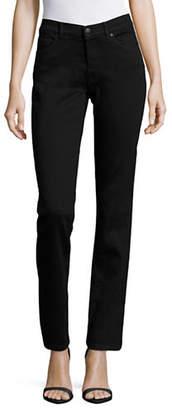 Karl Lagerfeld PARIS Paris Straight-Leg Jeans