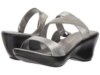 Athena Alexander Peyton Women's Sandals