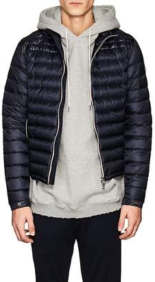 Moncler Men's Daniel Down-Quilted Jacket