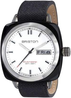 Briston Wrist watches - Item 58028675BH