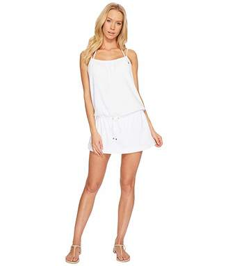 1b25835506 Polo Ralph Lauren Iconic Terry Rope Dress Cover-Up