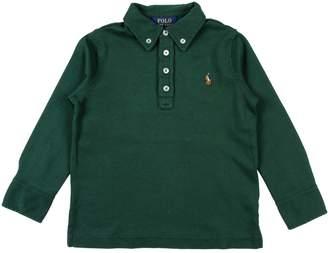 Ralph Lauren Polo shirts - Item 12127213LP