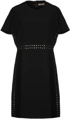 Burberry Short dresses - Item 34892819TF