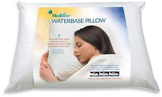 Mediflow The Water Pillow by Original Waterbase Pillow - The first and original water pillow