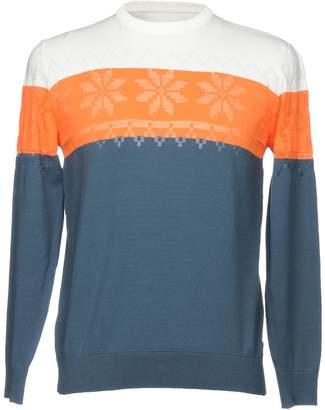 Kris Van Assche KRISVANASSCHE Sweaters - Item 39835375OK