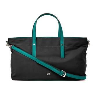 Urban Originals Superstar Nylon Tote Bag