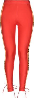 FENTY PUMA by Rihanna Leggings