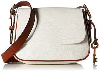 Fossil Harper Small Crossbody $136.72 thestylecure.com