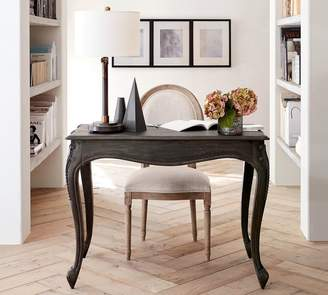 Pottery Barn Montclair Desk