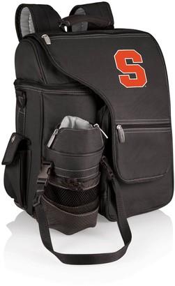 Syracuse OrangeInsulated Backpack