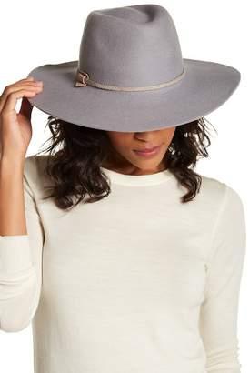 Helen Kaminski Jonina Wool Hat