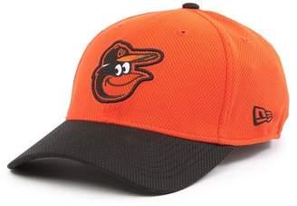 cheap for discount 28719 a1da6 New Era Cap MLB Baltimore Orioles Reverse Two-Tone Cap