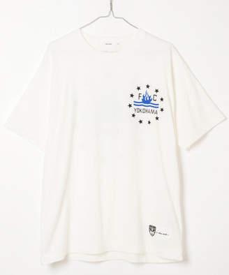 niko and (ニコ アンド) - 【横浜FC】スター Tシャツ