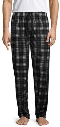 Izod Fleece Pajama Pants