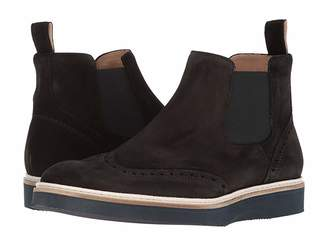 Bugatchi Prato Boot Men's Boots