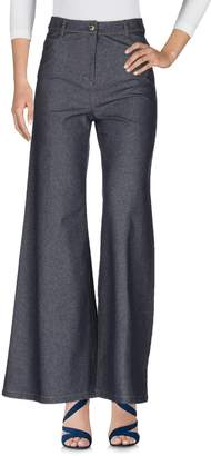 Atos Lombardini ATOS Jeans