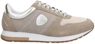 Swissies Sneakers