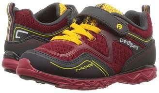 pediped Force Flex Kid's Shoes
