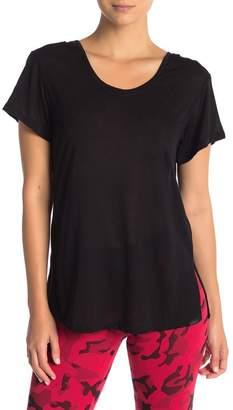 Koral Short Sleeve Euphoria T-Shirt