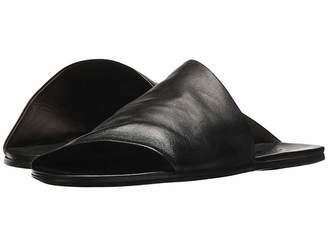 Marsèll Wrap Slip-On Sandal Men's Shoes