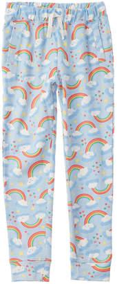 Tailor Vintage Rainbow Pant