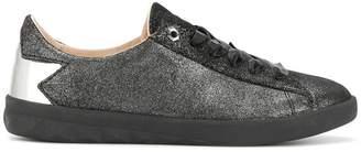 Diesel S-Olstice sneakers