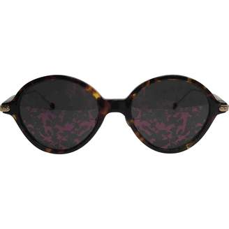 950883cf81bdb Christian Dior Sunglasses For Women - ShopStyle UK